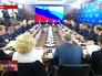 заседание наблюдательного совета Оргкомитета чемпионата мира по футболу 2018 года