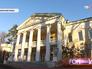 Музей В.И.Ленина в Ленинском районе Московской области