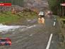 Наводнение в Норвегии
