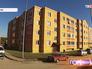 Жилой комплекс в городе Видное