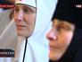 Сёстры милосердия на днях княгини Елизаветы Фёдоровны Романовой в Германии