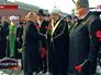 Владимир Путин встретился с представителями религиозных конфессий