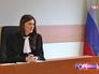 Судья Солнцевского районного суда