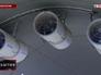 Система дымоудаления в Рокском тоннеле