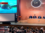 Съезд Русского географического общества