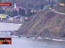 Берег Крыма