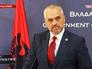 Премьер Албании Эди Рама