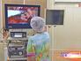 Современное медицинское оборудование в ГКБ №57