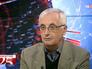 Игорь Митрофанов, заведующий отделением ядерной планетологии Института космических исследований РАН