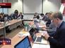 Комиссия по расследованию крушения малайзийского самолета Boeing на Украине