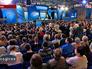 Международный съезд православной молодежи