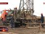 Бурение скважин в Крыму
