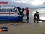 Спасательная операция