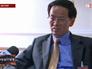 Представитель Китая при МАГАТЭ Чень Чжиньи