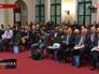 """Второй Международный бизнес-конгресс """"Безопасность и защита предпринимательства"""""""