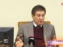Руководитель Департамента здравоохранения Москвы Владимир Петросян