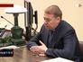 Глава республики Марий Эл Леонид Маркелов