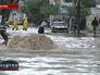 Наводнение в Палестине