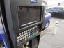 Паркомат в зоне платной парковки