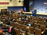 Пресс-конференция генсека НАТО Йенса Столтенберга