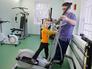 Научно-практический центр физической реабилитации детей-инвалидов