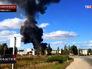 Крушении самолёта ЯК-42 в Ярославской области