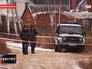 Полиция на месте происшествия в Московской области