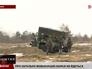 Новый этап мобилизации украинской армии
