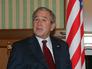 Джордж Буш