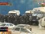 Сотрудники полиции в Челябинской области