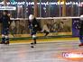 Детская хоккейная школа в Парке Горького