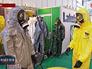 """Выставка """"Безопасность и охрана труда - 2014"""" на ВДНХ"""