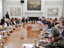 Российско-индийские переговоры