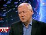 Анатолий Аксаков, депутат Государственной Думы