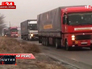 Гуманитарные конвои от олигарха Рината Ахметова