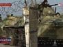Учения в Калининградской области