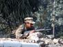 Спецоперация на месте теракта в Пакистане