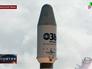 """Ракета-носитель """"Стрела"""""""
