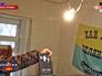 """Подпольный штаб """"Правого сектора"""" в Луганске"""