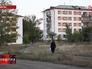 Село Калачи Акмолинского района