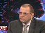 Константин Долгов, уполномоченный МИД РФ по вопросам прав человека, демократии и верховенства права