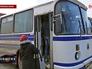 Автовокзал в Крыму