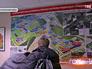 Общественные слушания по поводу возведения ЖК поселке Ильинское