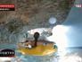Трагедия в аквапарке в Подмосковье