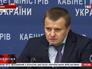 Министр энергетики Украины Владимир Демчишин