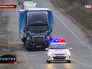 В Крым доставили вологодскую ёлку
