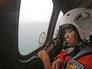 Поисковая операция в Индонезии