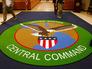 Центральное командование США