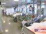 Медицинская палата