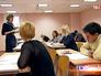 Экзамен для трудовых мигрантов
